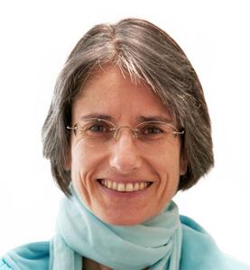 2018-11-21 Prof Britta Kuhn